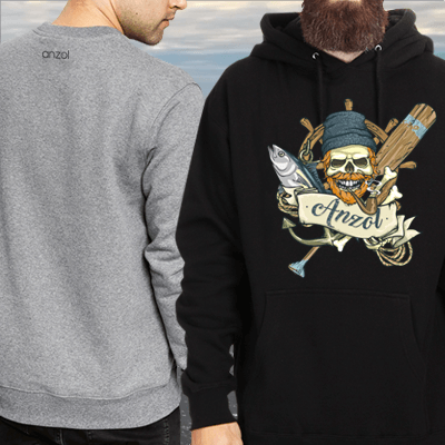 sweatshirts-loja-anzol-roupa-para-pescadores