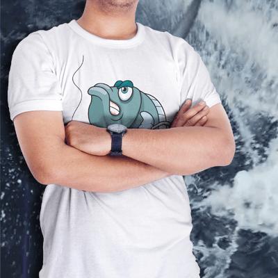 tshirts-anzol-loja-de-pesca-material-pescadores