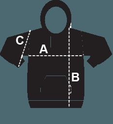 sweatshirt-capuz-masculina-anzol