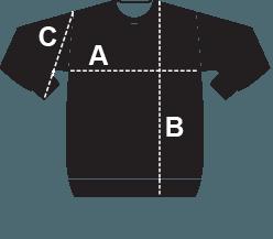 sweatshirt-masculina-anzol