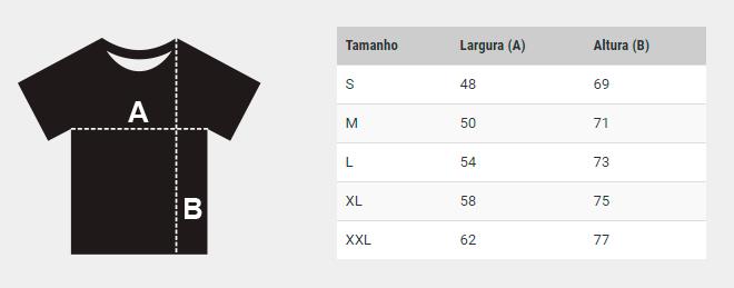 tamanhos-tshirt